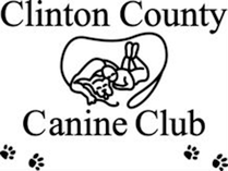 Clinton County Canine Club